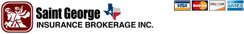 Truck Insurance in Houston